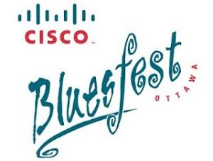 bluesfest