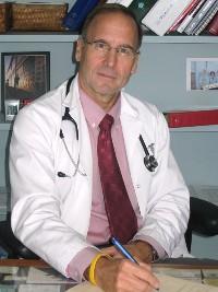 Dr Bishop