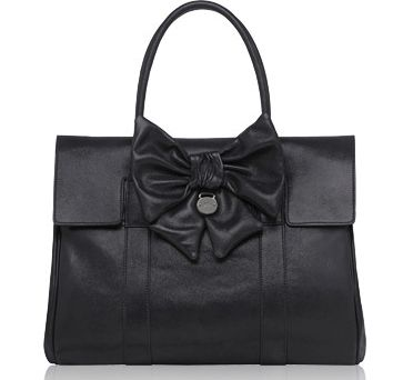 mulberry ruby bayswater